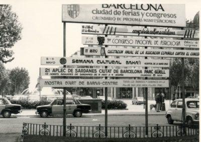 Seminario Cultural 1977