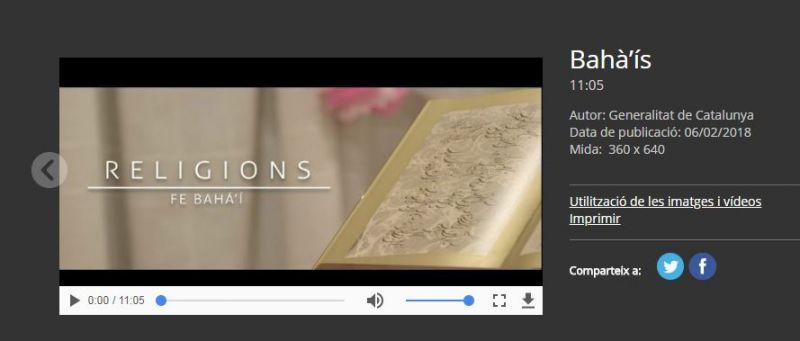 VÍDEOS: HABLAN LOS JÓVENES
