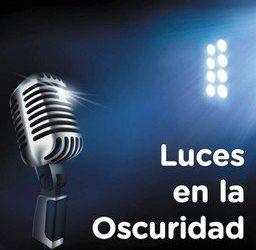 PARTICIPACIÓN BAHÁ'Í EN  EL PROGRAMA DE RADIO «LUCES EN LA OSCURIDAD»