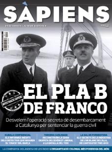 LA REVISTA SAPIENS PUBLICA UN ARTÍCULO SOBRE EL LIBRO MÁS SAGRADO DE LA FE BAHÁ'Í
