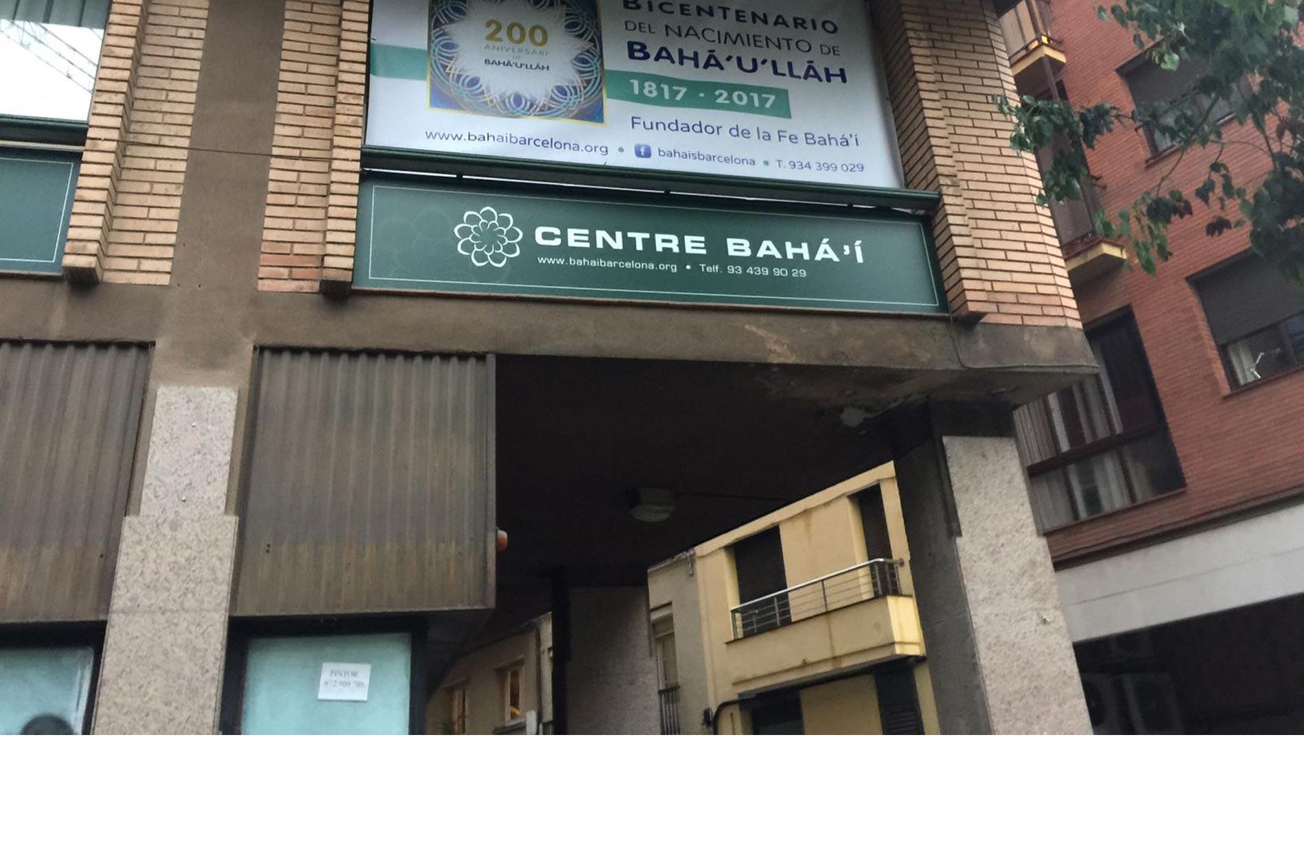 Centro-bahai-de-Barcelona-F-19