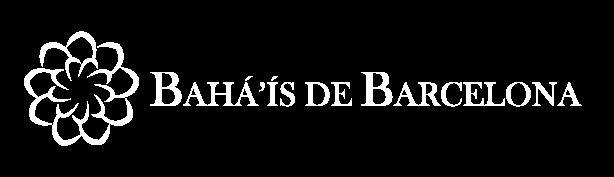 Comunidad Baháí de Barcelona