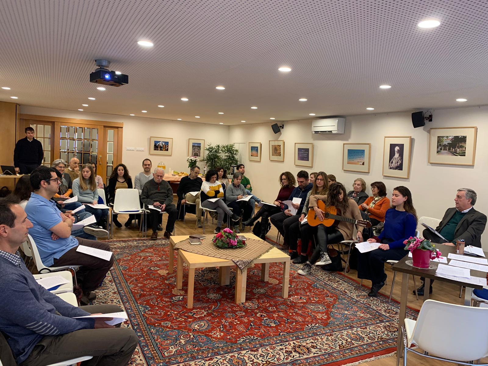 Primera-Asamblea-espiritual-Nacional-Bahai-de-España