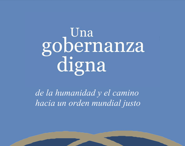 Ya está disponible en catalán la declaración de la Comunidad Internacional Bahá'í con ocasión del 75 Aniversario de las Naciones Unidas