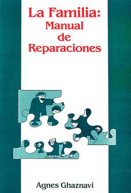 La familia manual de reparaciones